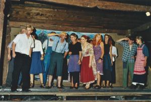 Wagentheater 2000 21