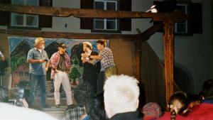 Wagentheater 2000 22