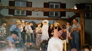 Wagentheater 2000 24